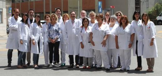 endocrinologia-staff-aou-senese