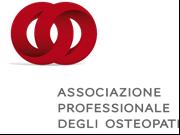 logo-associazione-professionale-osteopati-apo