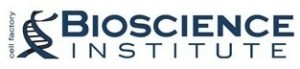 logo-bioscience-institute