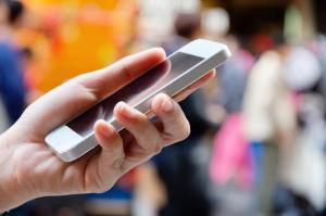 telefono-cellulare-smartphone