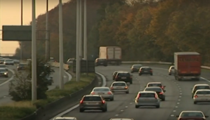 auto-smog-inquinamento-enea