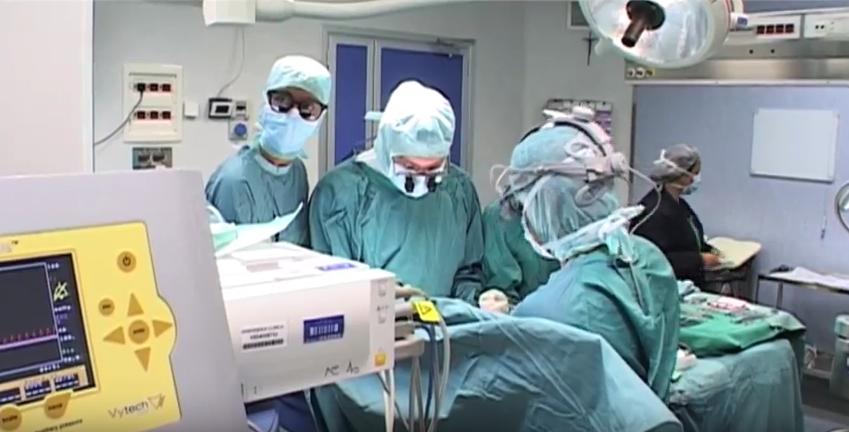 cuore-artificiale-bambino-gesu-2