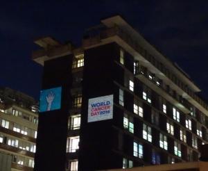 istituto-nazionale-tumori-illuminato-2