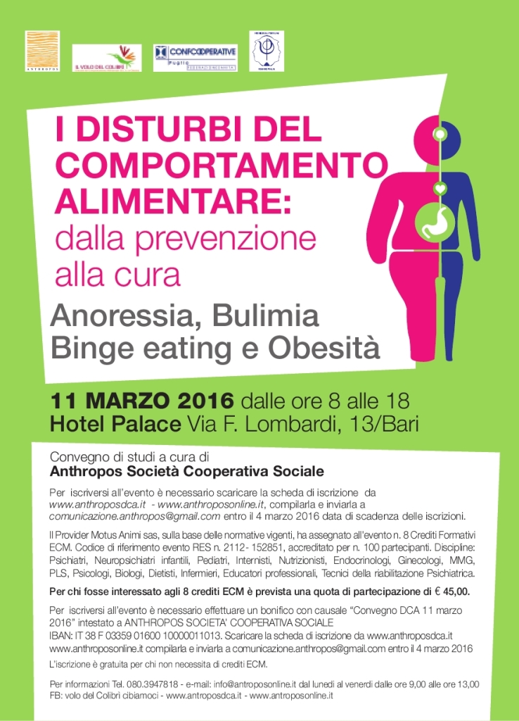 locandina-disturbi-comportamento-alimentare-anthropos-1
