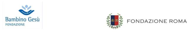 loghi-bambino-gesu-fondazione-roma
