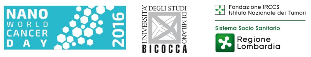 loghi-nano-world-cancer-day-universita-milano-bicocca-istituto-nazionale-tumori