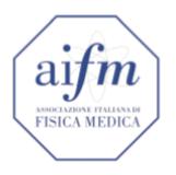 logo-aifm-associazione-italiana-fisica-medica