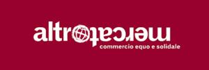 logo-altromercato