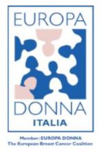 logo-europa-donna
