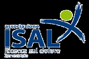 logo-isal-benevento