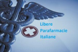 logo-libere-parafarmacie-italiane