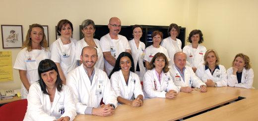 nefrologia-staff-aou-ferrara