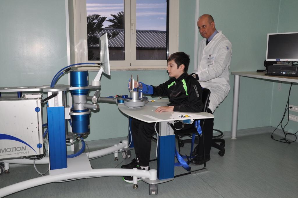 neuroriabilitazione-bambino-gesu-1