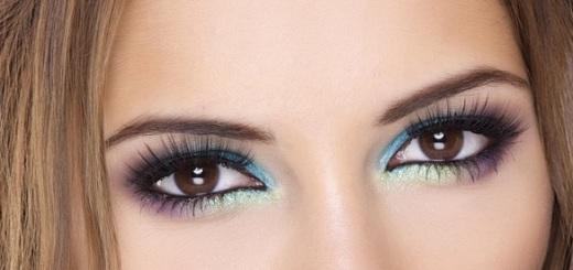 occhi-donna