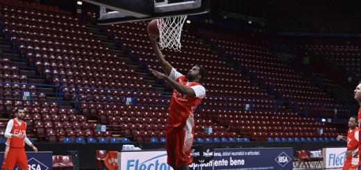 pallacanestro-olimpia-milano-5
