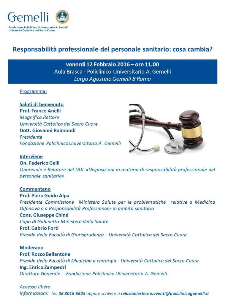 responsabilita-professionale-gemelli-locandina