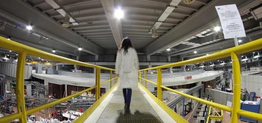 2-sala-sperimentale-di-elettra-cnr
