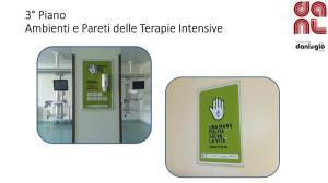 campagna-igiene-delle-mani-policlinico-sant-orsola-fondazione-dani-di-gio-1