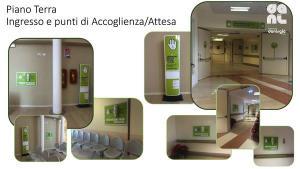 campagna-igiene-delle-mani-policlinico-sant-orsola-fondazione-dani-di-gio-3