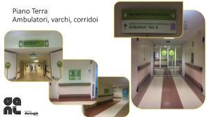 campagna-igiene-delle-mani-policlinico-sant-orsola-fondazione-dani-di-gio-4