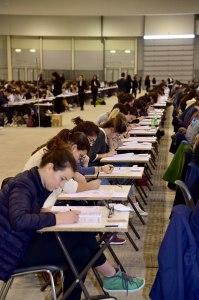 concorso-di-ammissione-medicina-e-odontoiatria-universita-cattolica-2016-1