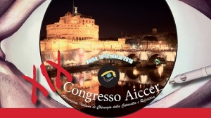 congresso-nazionale-aiccer-2016-logo
