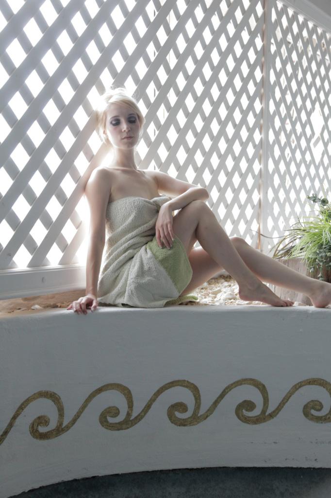 donna-spa