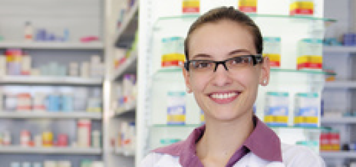 farmacista-donna