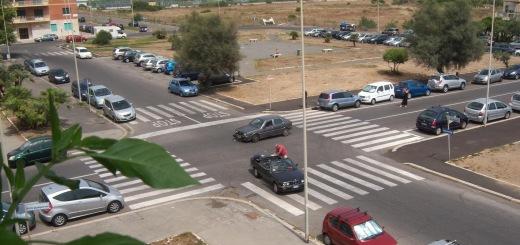 incrocio-stradale