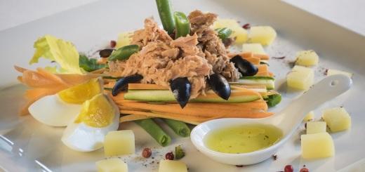 insalata-colorata-di-verdure-e-tonno-prof-migliaccio