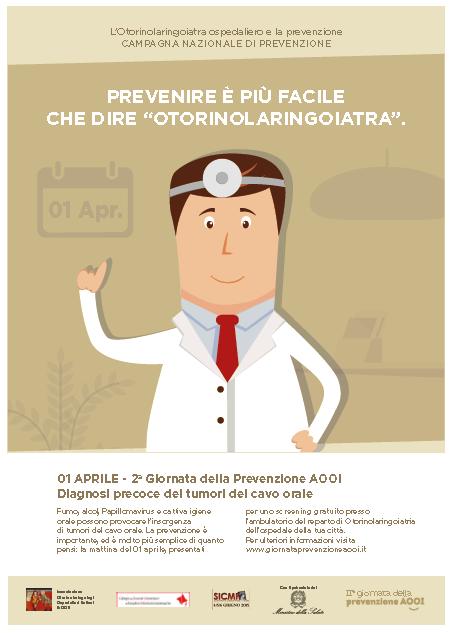 locandina-giornata-nazionale-prevenzione-aooi-2016