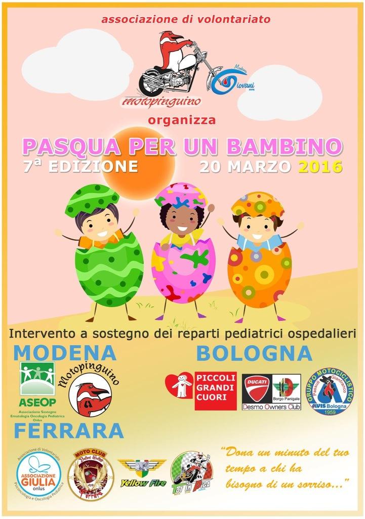 locandina-motoraduno-20-marzo-2016--cona-ferrara