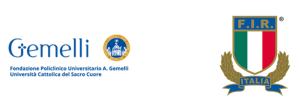 loghi-gemelli-federazione-italiana-rugby
