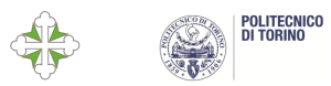 loghi-mauriziano-politecnico-torino
