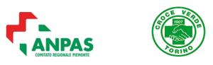 logo-anpas-croce-verde-torino