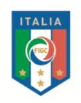 logo-figc-federazione-italiana-giuoco-calcio