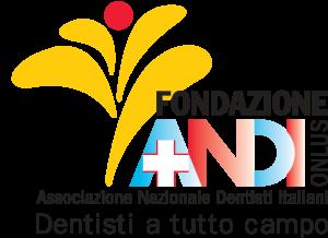 logo-fondazione-andi