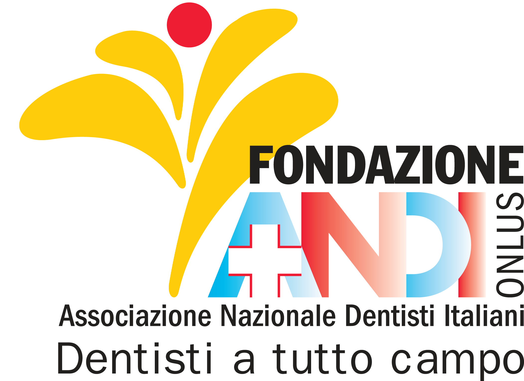A Reggio Calabria l'Oral Cancer Day 2017