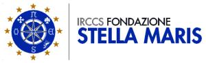 logo-irccs-fondazione-stella-maris