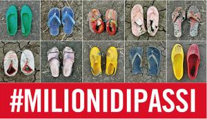 logo-milionidipassi