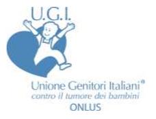 logo-ugi-unione-genitori-italiani-contro-il-tumore-dei-bambini-onlus