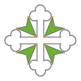 mini-logo-mauriziano-torino
