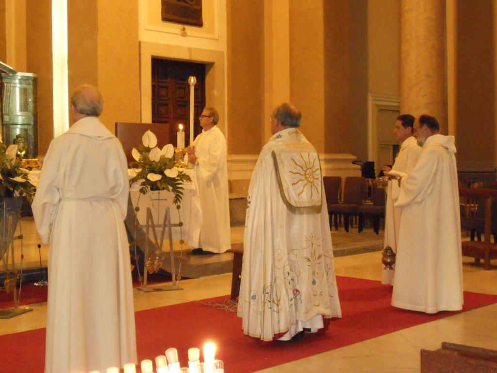 sacerdoti-chiesa