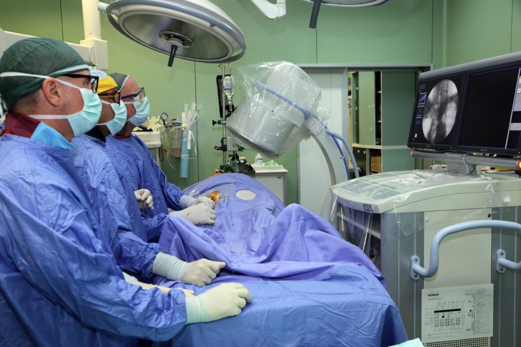unita-chirurgia-vascolare-casa-sollievo-sofferenza-1