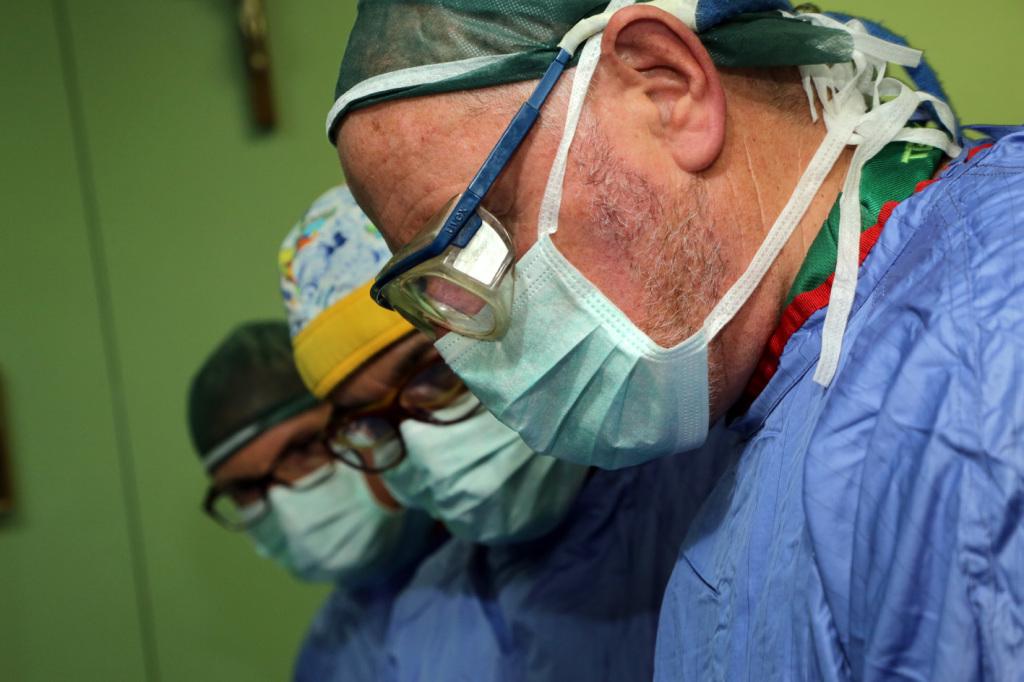 unita-chirurgia-vascolare-casa-sollievo-sofferenza-2