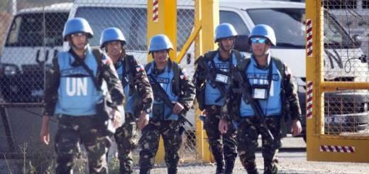 caschi-blu-carabinieri