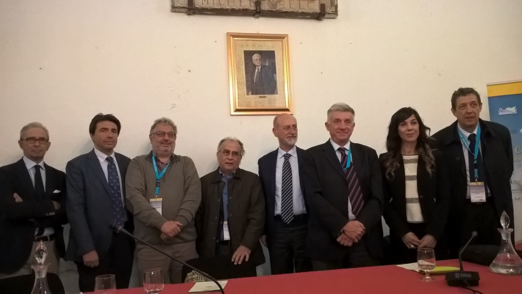 cure-palliative-raccolta-fondi-palermo