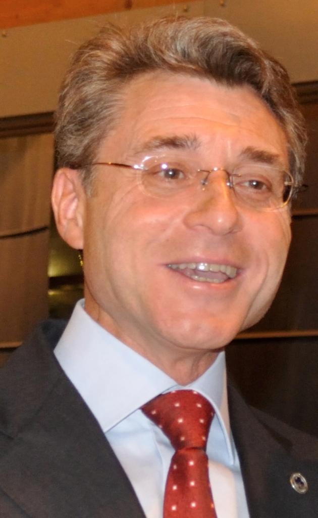 dott-mauro-tavarnelli-presidente-aifi