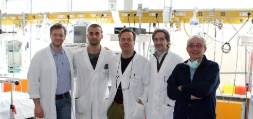 equipe-cardiochirurgia-eugenio-neri-aousenese