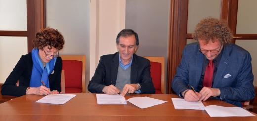 firma-convenzione-mongiano-pagano-zennaro-torino-22-aprile-2016